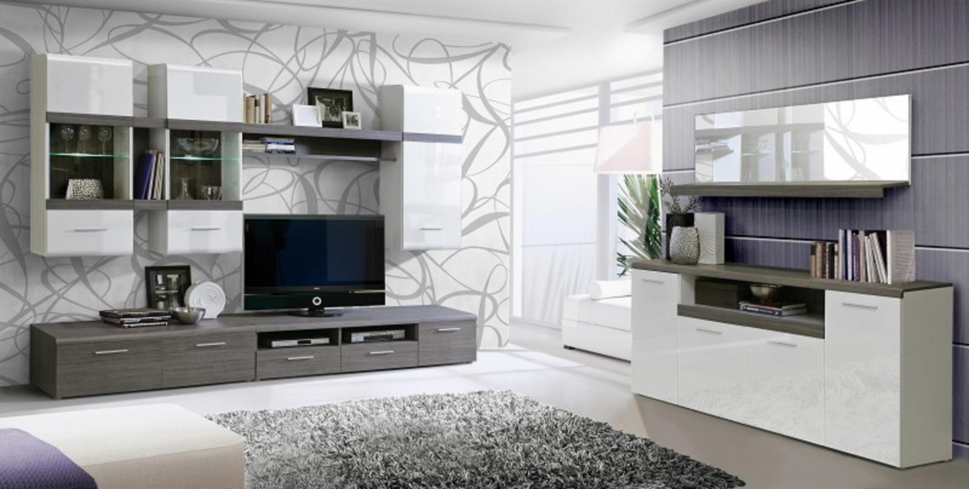 Mesas De Sala De Estar Ikea ~ Sala de Estar – Conforama