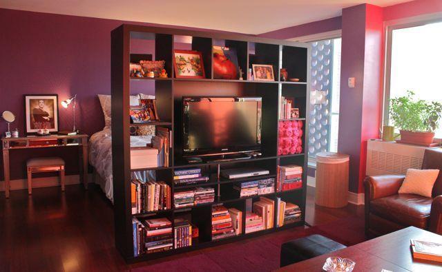 decoracao de apartamentos pequenos alugados : decoracao de apartamentos pequenos alugados:Decoracao De Apartamentos 04 Pictures to pin on Pinterest
