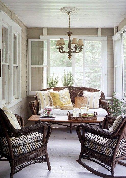 mobiliario jardim jumbo:Decorar o interior com mobiliário de jardim